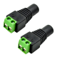 DR60701 - Jack 3,5mm to connector adapter (2 pcs)