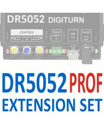 DR5052-PROFI Professional extension Set